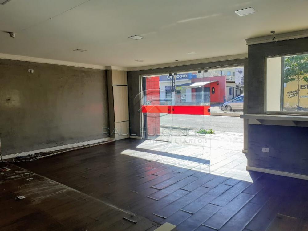 Alugar Comercial / Loja em Londrina R$ 3.600,00 - Foto 3