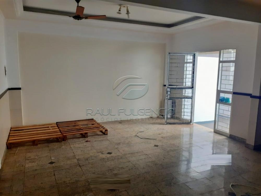 Alugar Comercial / Loja em Londrina R$ 3.600,00 - Foto 15