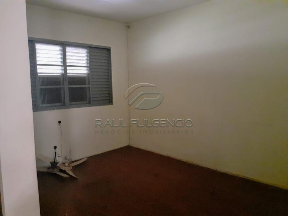 Alugar Comercial / Loja em Londrina R$ 3.600,00 - Foto 17