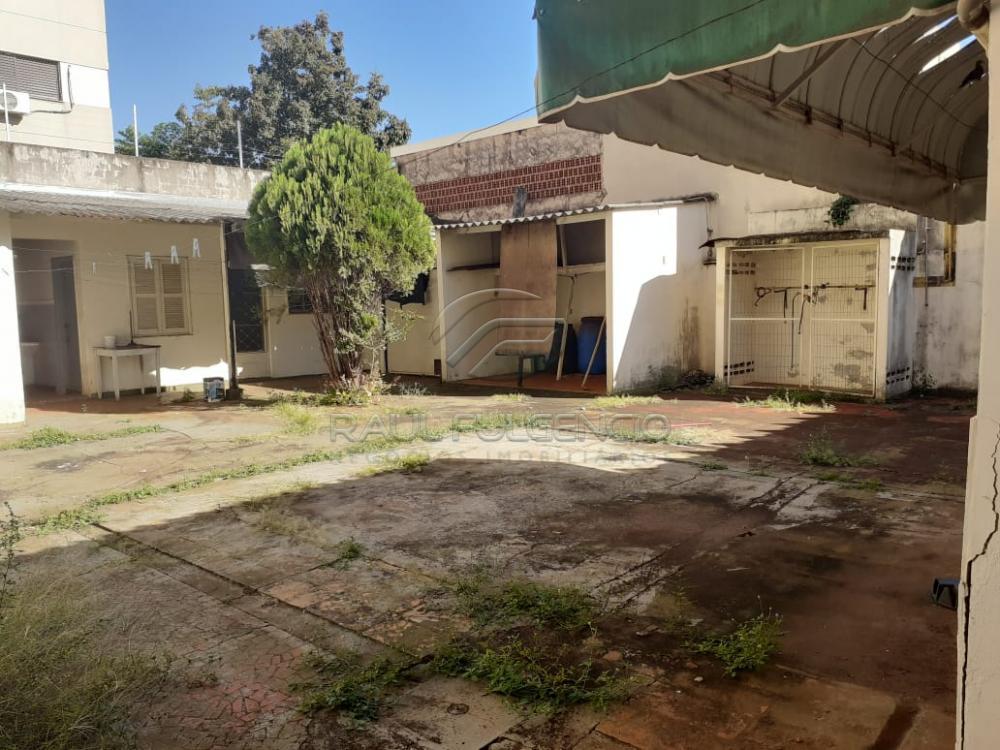 Alugar Comercial / Loja em Londrina R$ 3.600,00 - Foto 20
