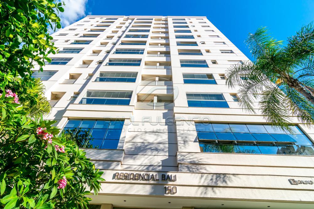 Alugar Apartamento / Padrão em Londrina R$ 1.990,00 - Foto 3