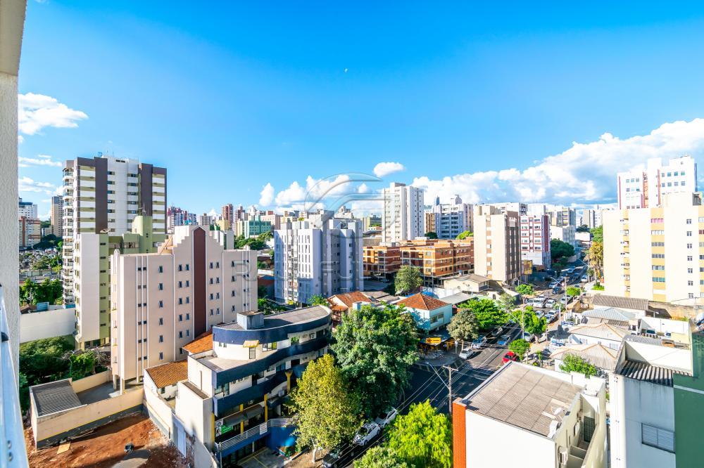 Alugar Apartamento / Padrão em Londrina R$ 1.990,00 - Foto 5