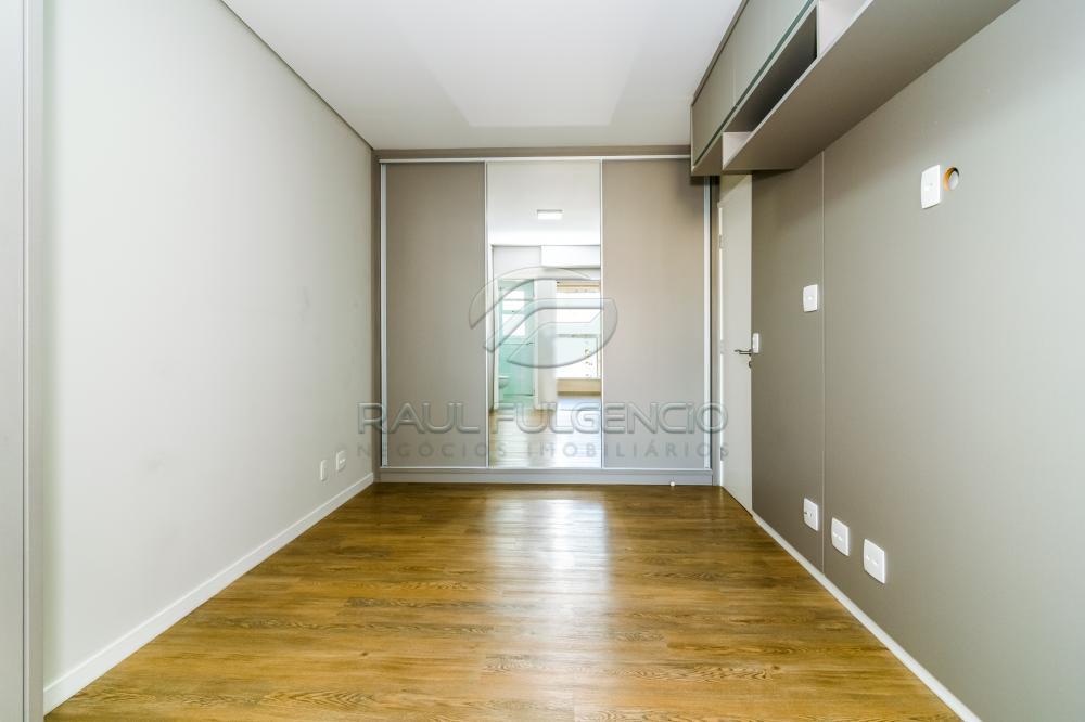 Alugar Apartamento / Padrão em Londrina R$ 1.990,00 - Foto 16