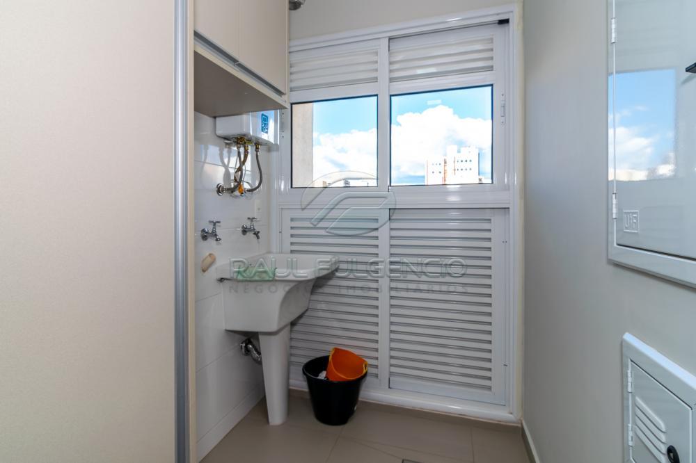 Alugar Apartamento / Padrão em Londrina R$ 1.990,00 - Foto 22