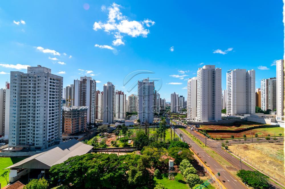 Comprar Apartamento / Padrão em Londrina - Foto 3
