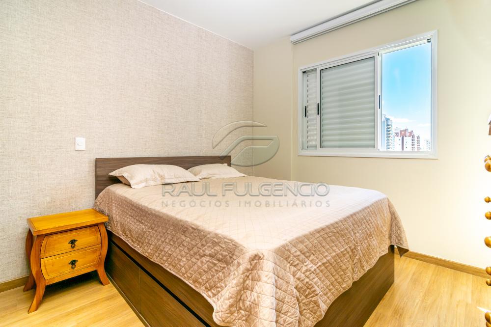 Comprar Apartamento / Padrão em Londrina - Foto 10