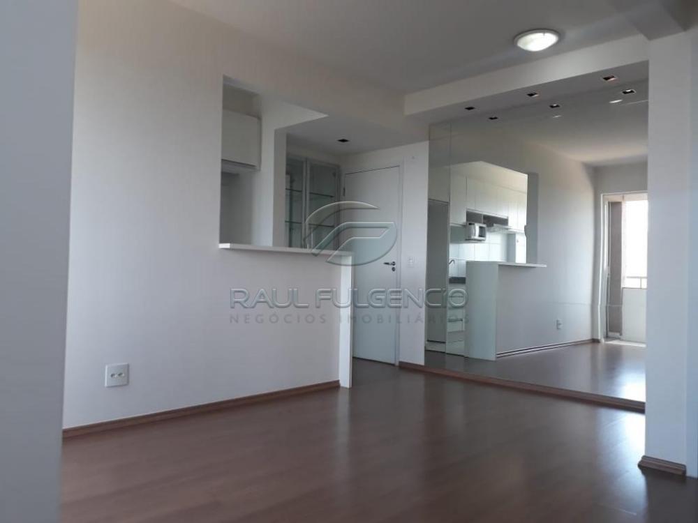 Alugar Apartamento / Padrão em Londrina R$ 1.400,00 - Foto 2
