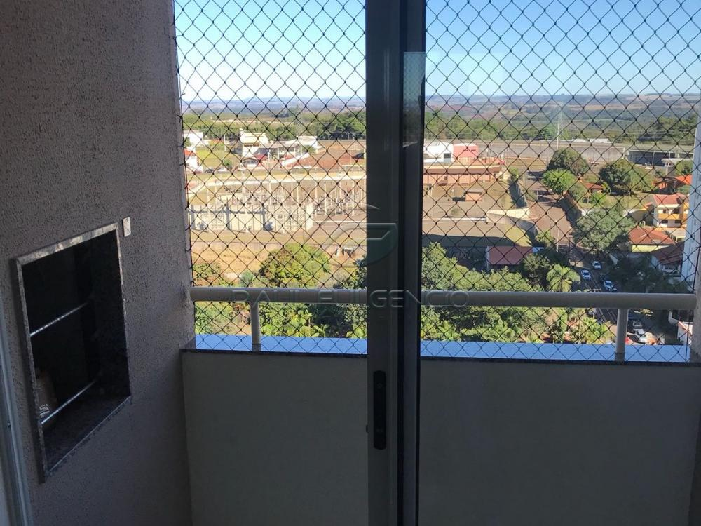 Alugar Apartamento / Padrão em Londrina R$ 1.400,00 - Foto 4