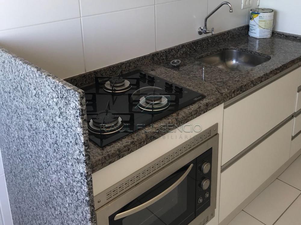 Alugar Apartamento / Padrão em Londrina R$ 1.400,00 - Foto 6