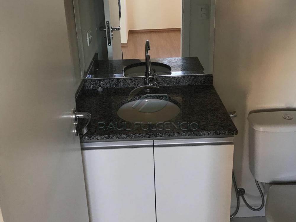 Alugar Apartamento / Padrão em Londrina R$ 1.400,00 - Foto 9