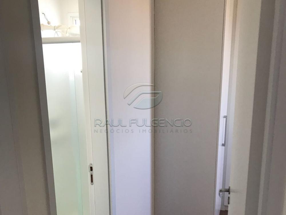 Alugar Apartamento / Padrão em Londrina R$ 1.400,00 - Foto 11