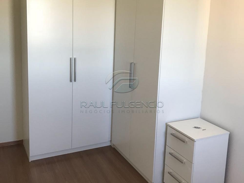 Alugar Apartamento / Padrão em Londrina R$ 1.400,00 - Foto 12