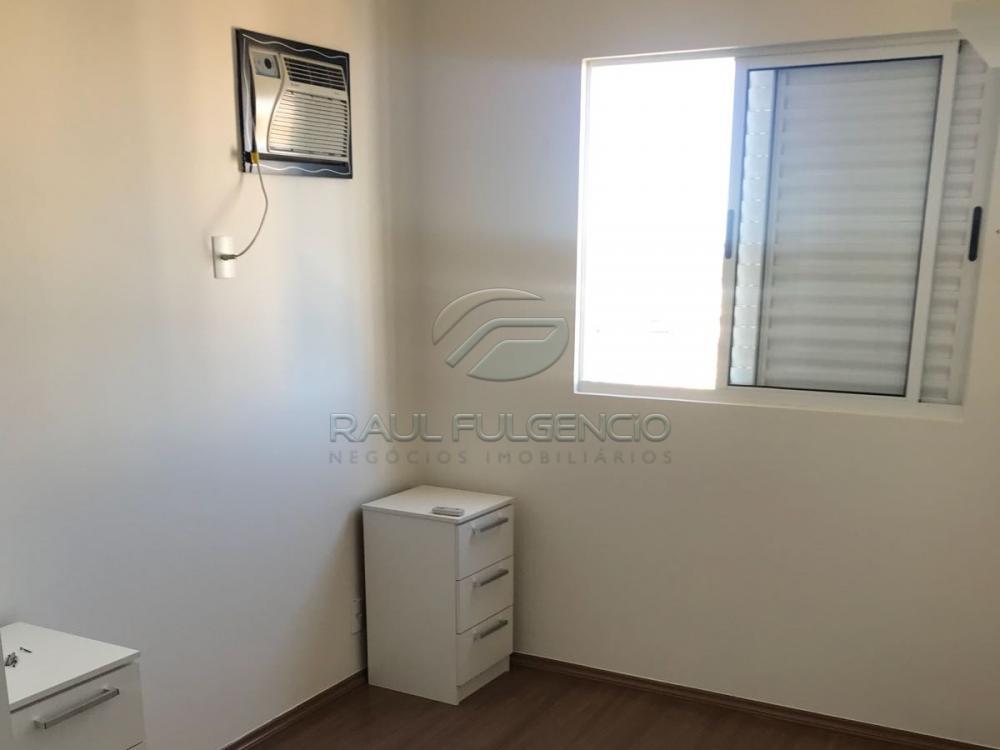 Alugar Apartamento / Padrão em Londrina R$ 1.400,00 - Foto 13