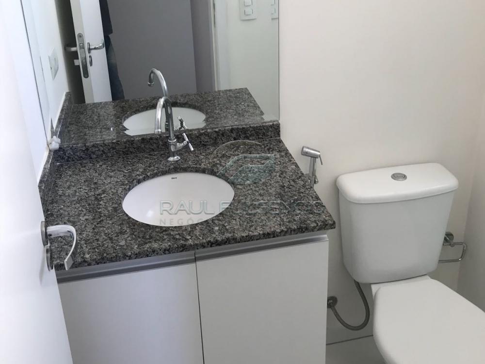 Alugar Apartamento / Padrão em Londrina R$ 1.400,00 - Foto 15