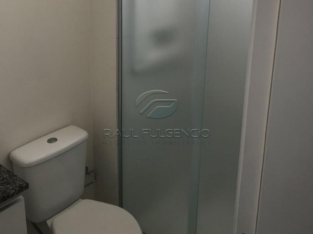 Alugar Apartamento / Padrão em Londrina R$ 1.400,00 - Foto 16