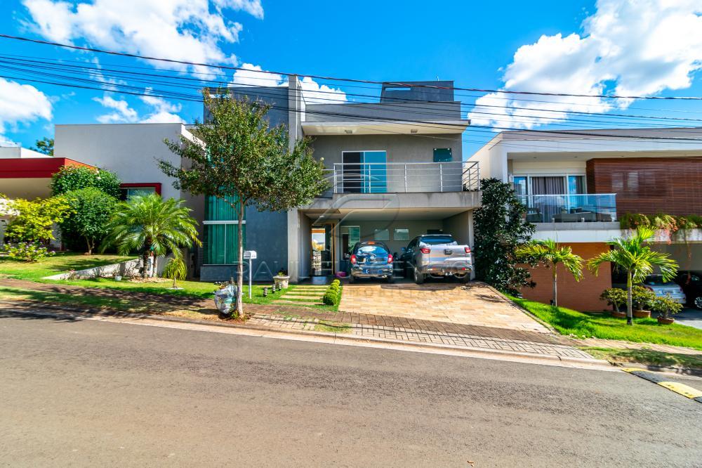 Comprar Casa / Condomínio Sobrado em Londrina R$ 1.500.000,00 - Foto 2