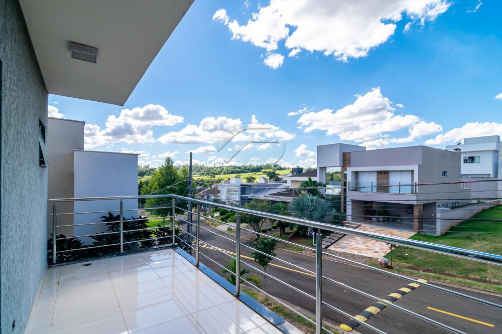 Comprar Casa / Condomínio Sobrado em Londrina R$ 1.500.000,00 - Foto 4