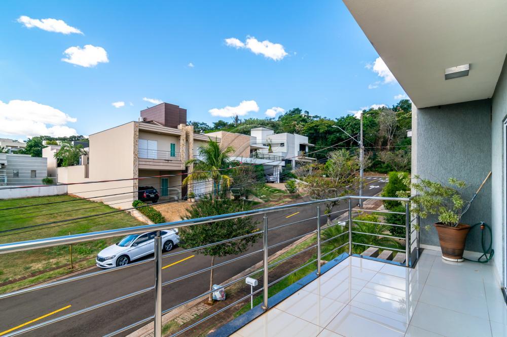 Comprar Casa / Condomínio Sobrado em Londrina R$ 1.500.000,00 - Foto 5