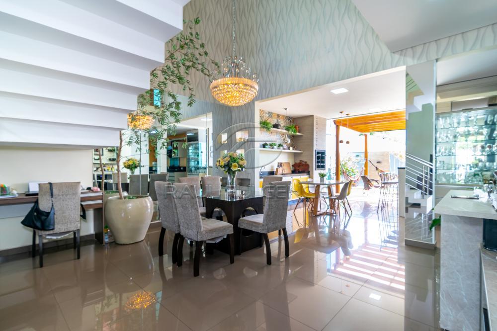 Comprar Casa / Condomínio Sobrado em Londrina R$ 1.500.000,00 - Foto 7