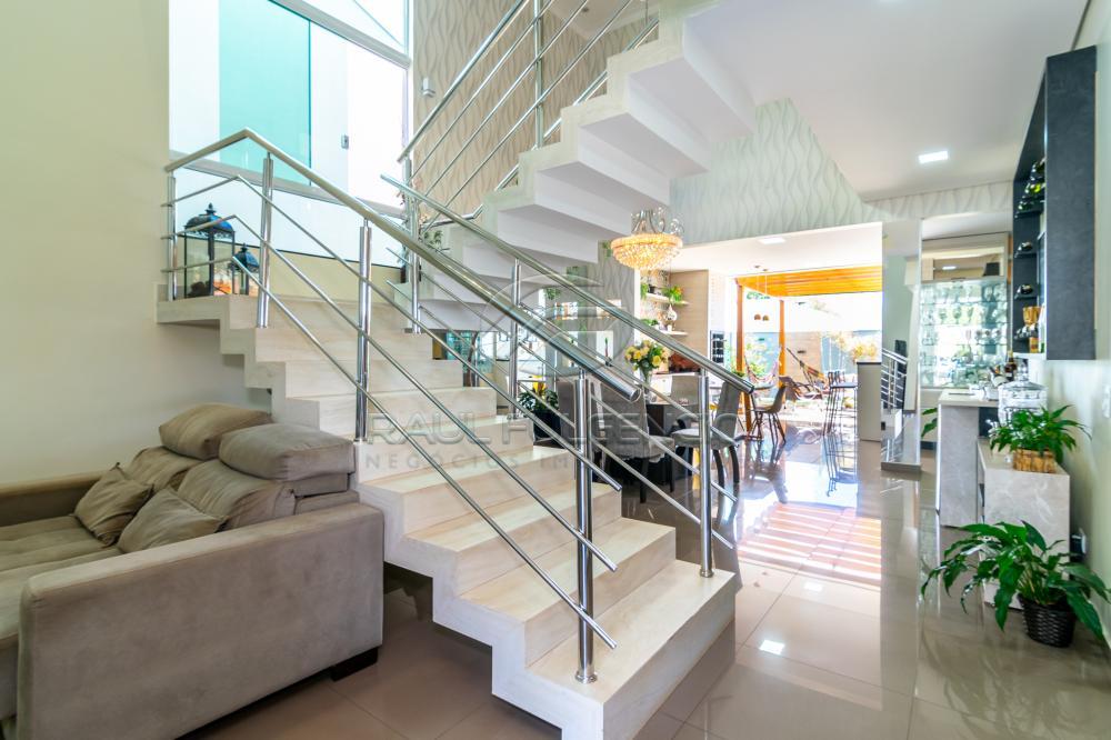 Comprar Casa / Condomínio Sobrado em Londrina R$ 1.500.000,00 - Foto 8