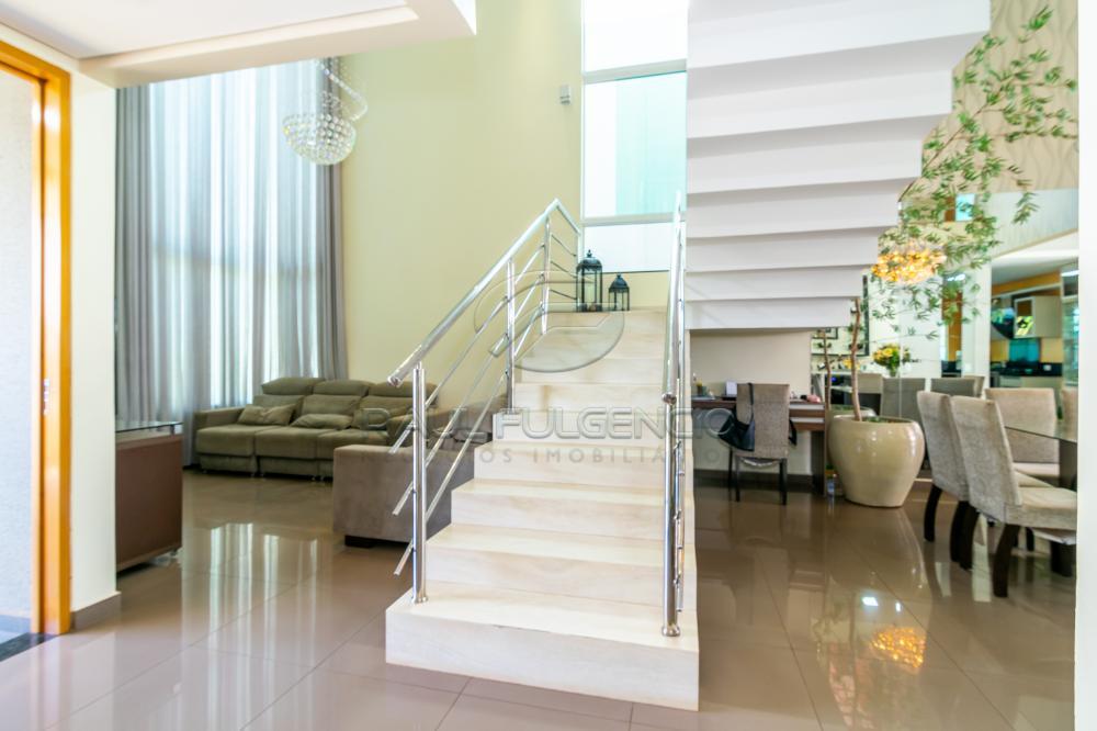 Comprar Casa / Condomínio Sobrado em Londrina R$ 1.500.000,00 - Foto 9