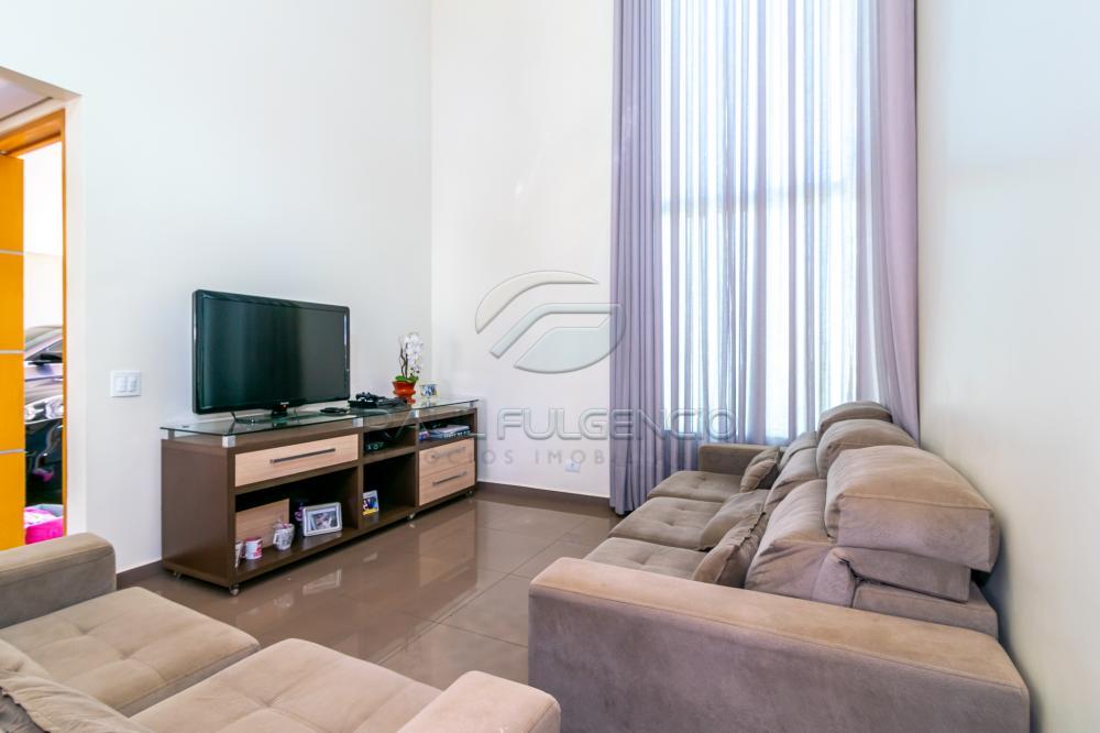 Comprar Casa / Condomínio Sobrado em Londrina R$ 1.500.000,00 - Foto 11