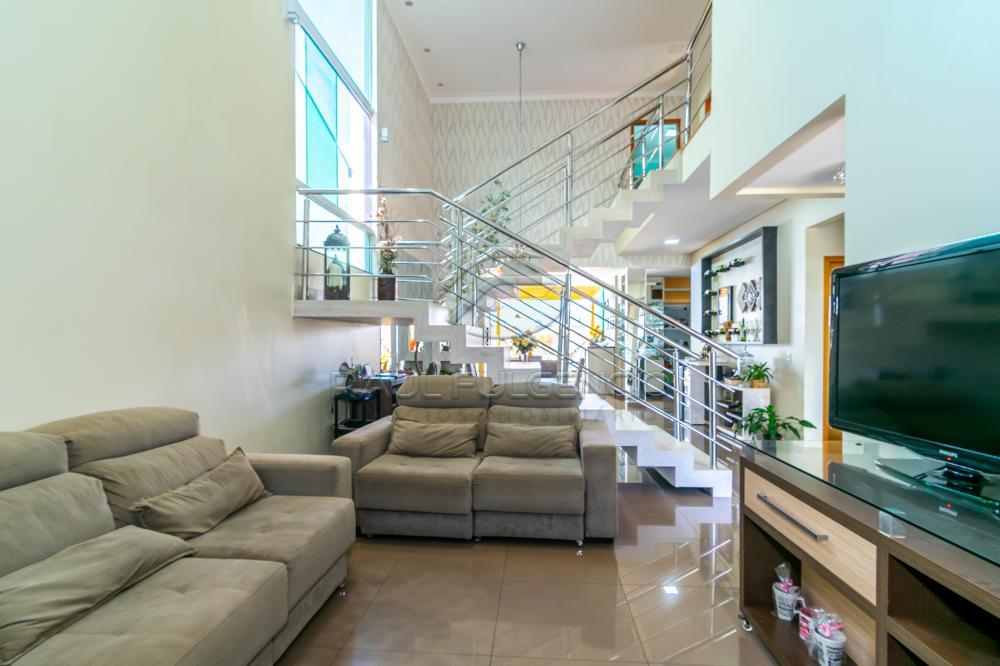 Comprar Casa / Condomínio Sobrado em Londrina R$ 1.500.000,00 - Foto 10