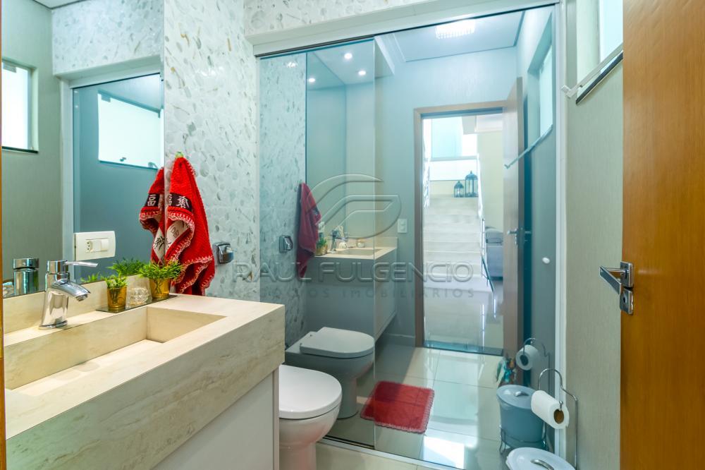 Comprar Casa / Condomínio Sobrado em Londrina R$ 1.500.000,00 - Foto 12