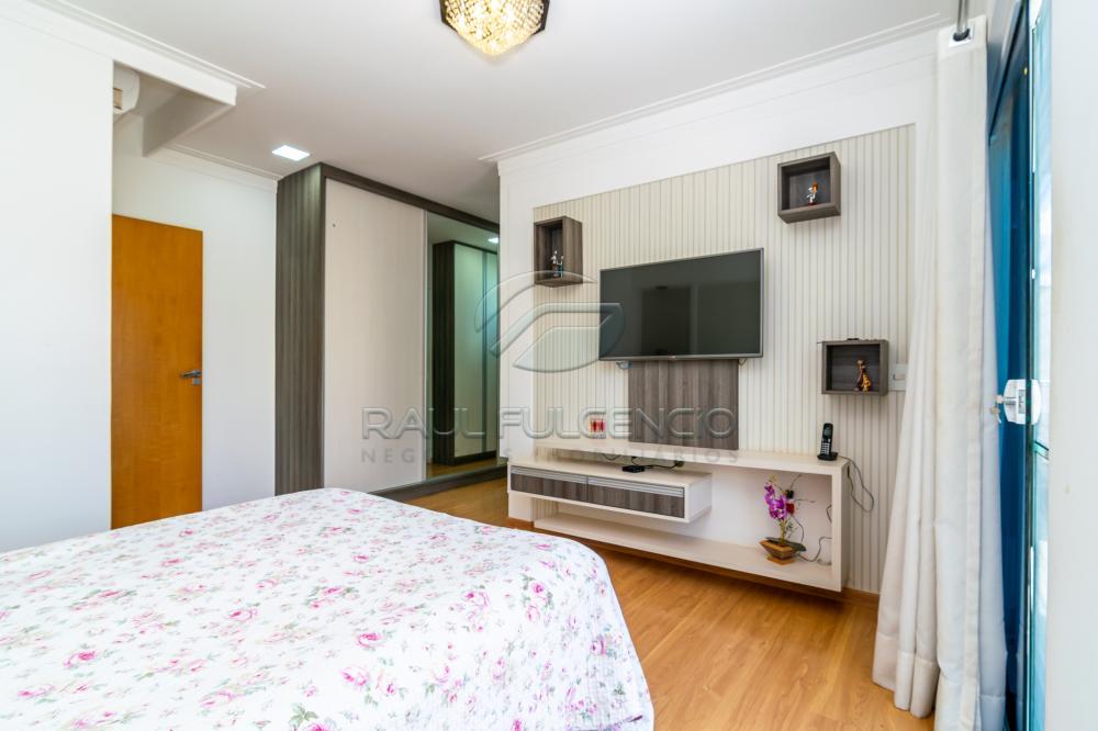 Comprar Casa / Condomínio Sobrado em Londrina R$ 1.500.000,00 - Foto 13