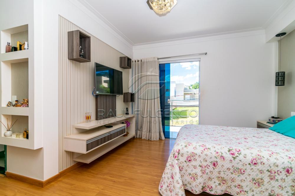 Comprar Casa / Condomínio Sobrado em Londrina R$ 1.500.000,00 - Foto 14