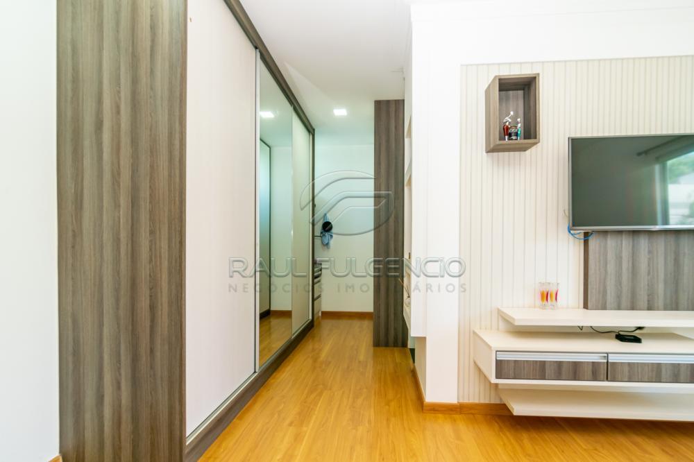 Comprar Casa / Condomínio Sobrado em Londrina R$ 1.500.000,00 - Foto 15
