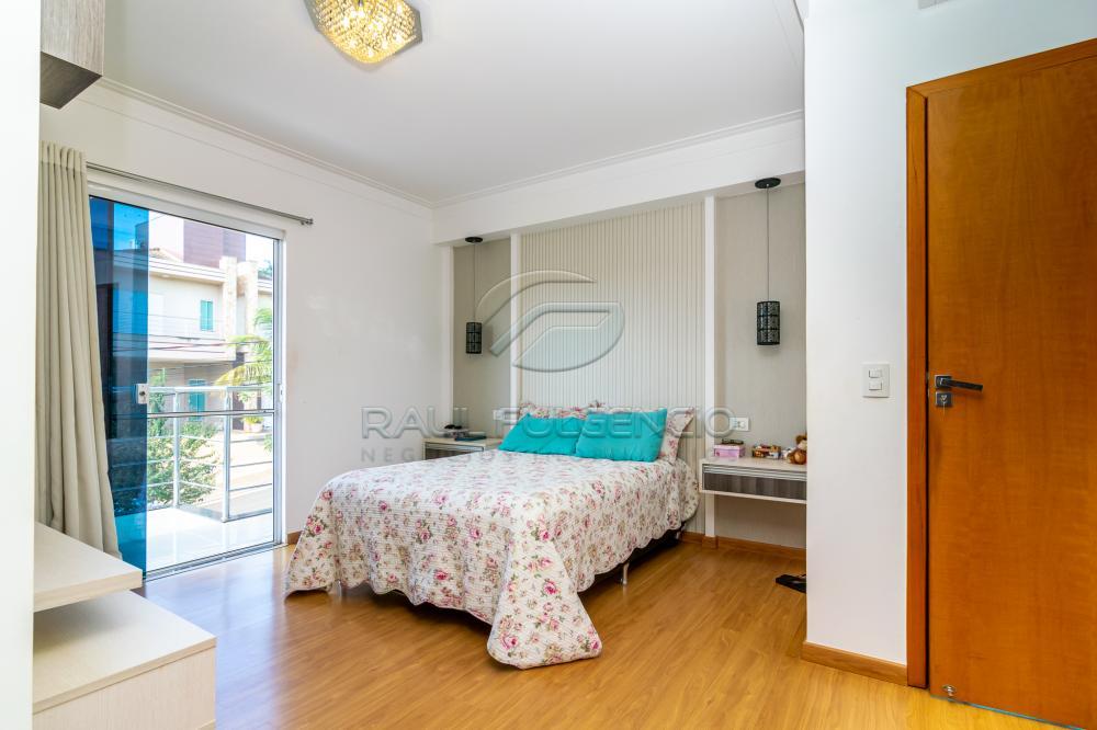 Comprar Casa / Condomínio Sobrado em Londrina R$ 1.500.000,00 - Foto 16