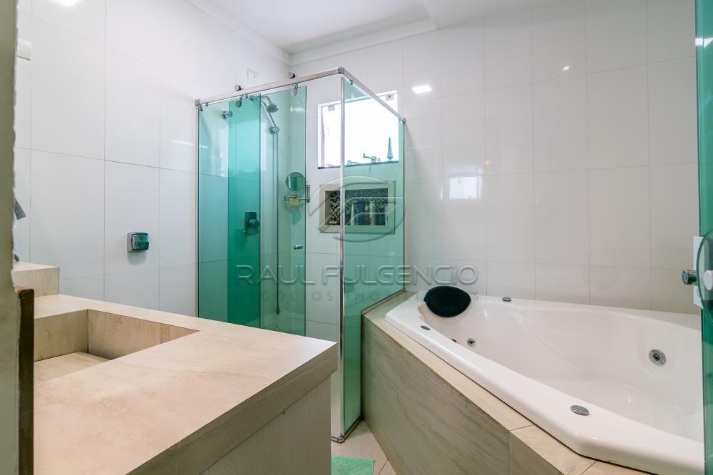 Comprar Casa / Condomínio Sobrado em Londrina R$ 1.500.000,00 - Foto 17