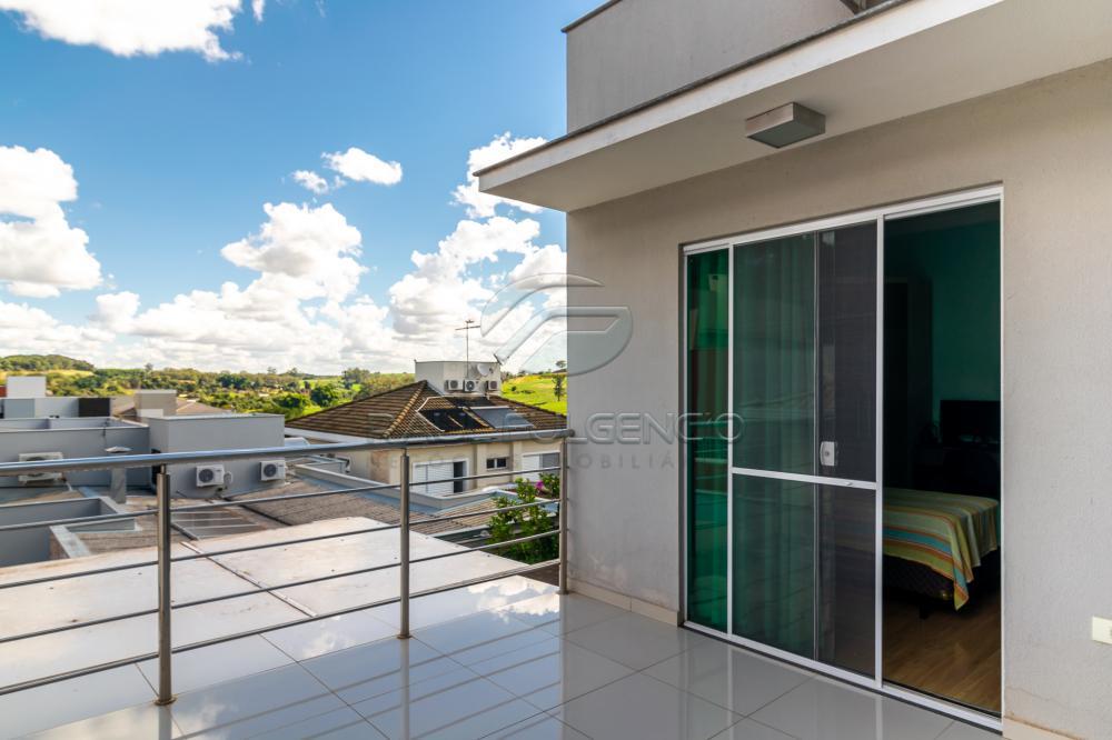 Comprar Casa / Condomínio Sobrado em Londrina R$ 1.500.000,00 - Foto 18