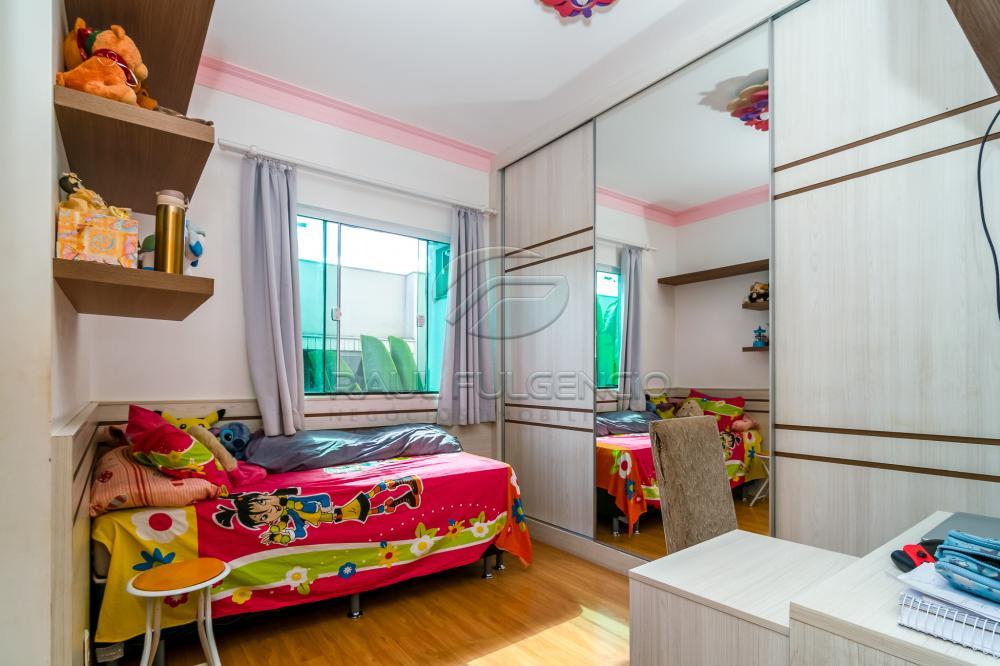 Comprar Casa / Condomínio Sobrado em Londrina R$ 1.500.000,00 - Foto 19