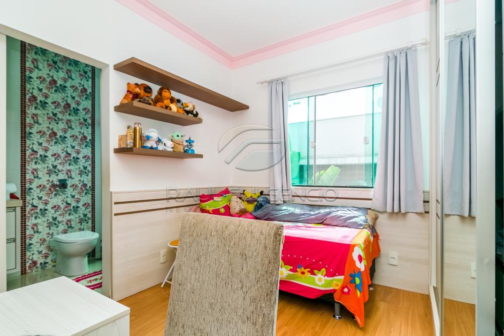 Comprar Casa / Condomínio Sobrado em Londrina R$ 1.500.000,00 - Foto 20