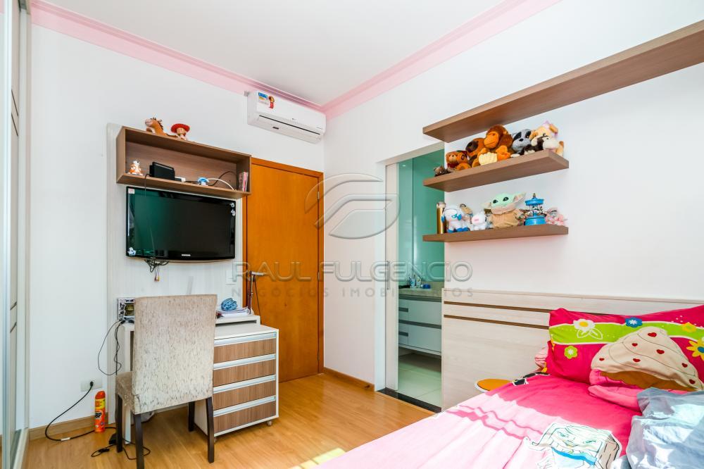 Comprar Casa / Condomínio Sobrado em Londrina R$ 1.500.000,00 - Foto 21