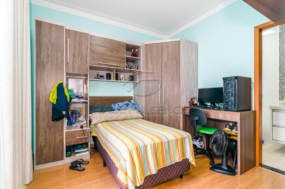 Comprar Casa / Condomínio Sobrado em Londrina R$ 1.500.000,00 - Foto 23