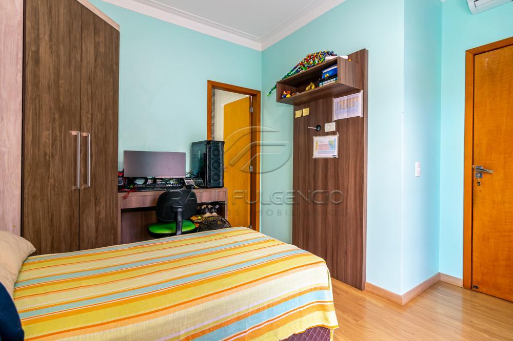 Comprar Casa / Condomínio Sobrado em Londrina R$ 1.500.000,00 - Foto 24