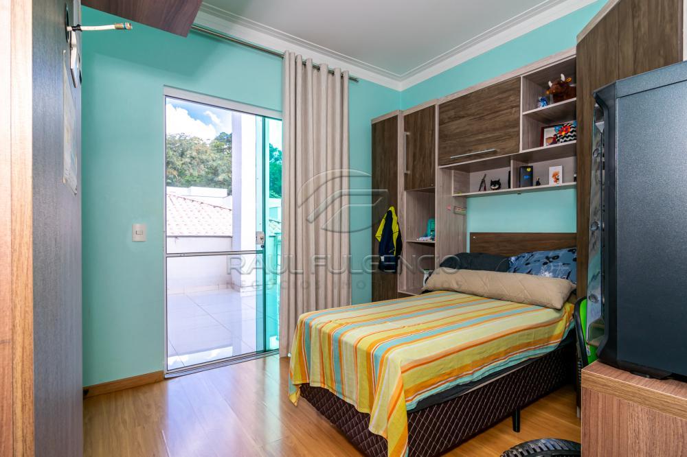 Comprar Casa / Condomínio Sobrado em Londrina R$ 1.500.000,00 - Foto 25