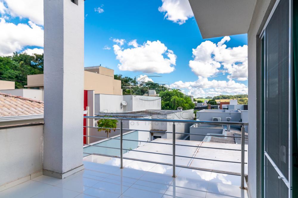 Comprar Casa / Condomínio Sobrado em Londrina R$ 1.500.000,00 - Foto 26