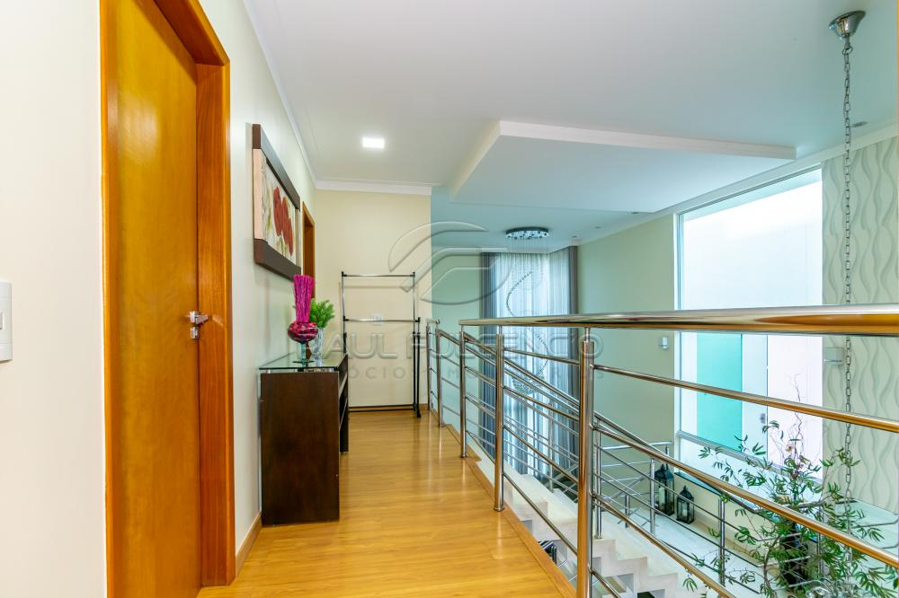 Comprar Casa / Condomínio Sobrado em Londrina R$ 1.500.000,00 - Foto 27