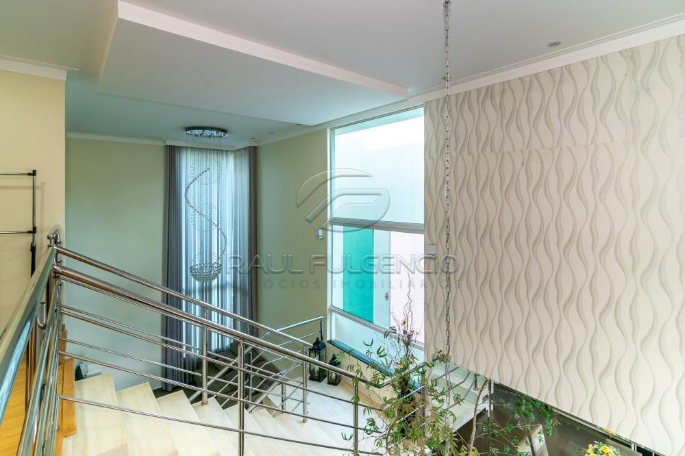 Comprar Casa / Condomínio Sobrado em Londrina R$ 1.500.000,00 - Foto 28