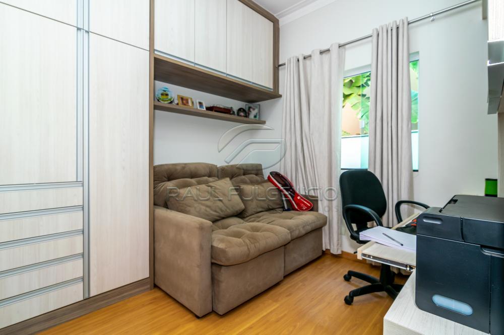 Comprar Casa / Condomínio Sobrado em Londrina R$ 1.500.000,00 - Foto 29