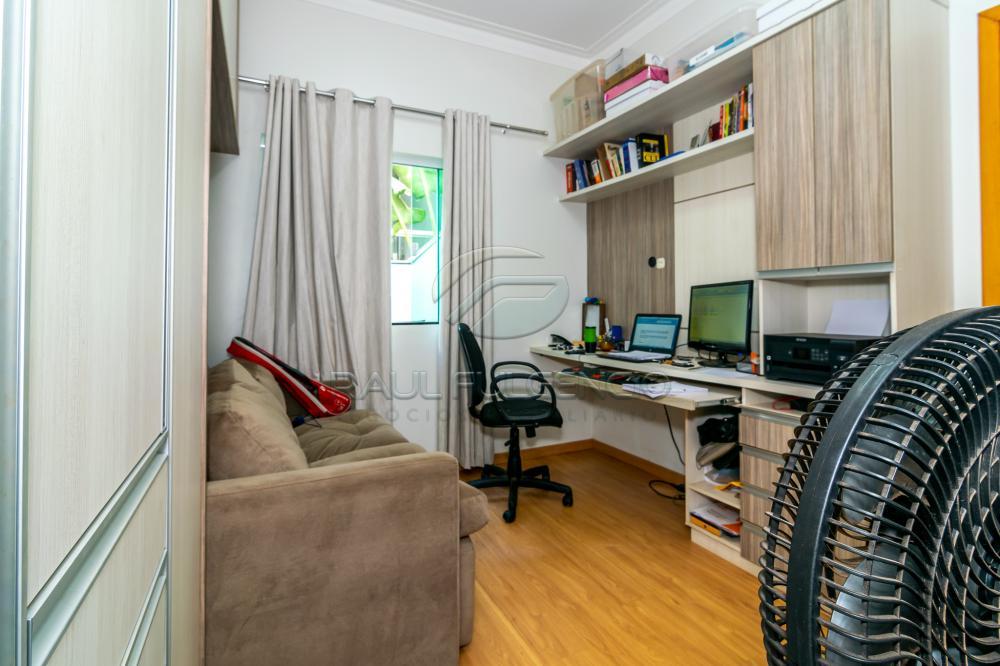 Comprar Casa / Condomínio Sobrado em Londrina R$ 1.500.000,00 - Foto 30