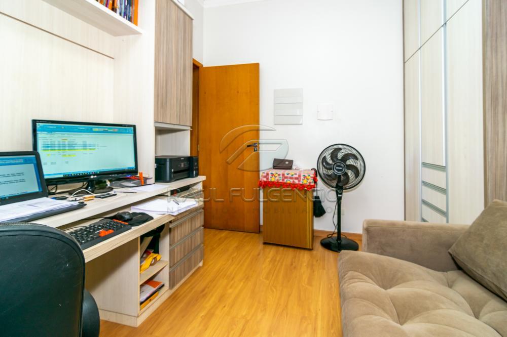 Comprar Casa / Condomínio Sobrado em Londrina R$ 1.500.000,00 - Foto 31