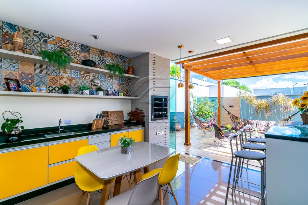 Comprar Casa / Condomínio Sobrado em Londrina R$ 1.500.000,00 - Foto 32