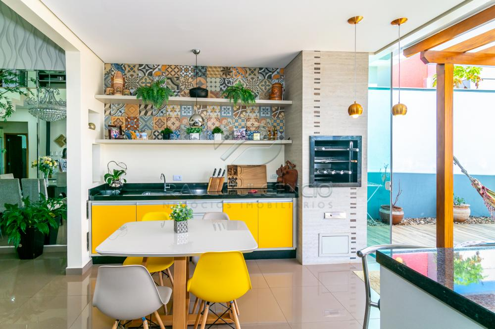 Comprar Casa / Condomínio Sobrado em Londrina R$ 1.500.000,00 - Foto 33