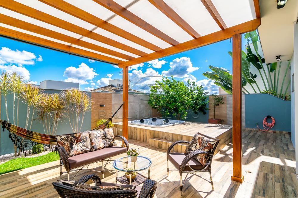 Comprar Casa / Condomínio Sobrado em Londrina R$ 1.500.000,00 - Foto 34