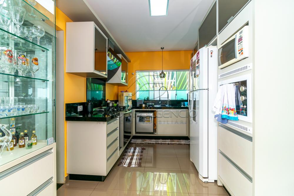 Comprar Casa / Condomínio Sobrado em Londrina R$ 1.500.000,00 - Foto 36